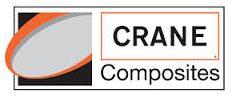 crane_composites_logo