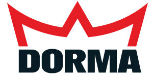 dorma-delivers-access-to-innovation-fi
