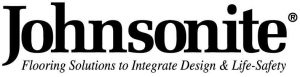 johnsonite-logo