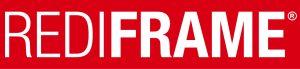 rediframe-logo-for-website1