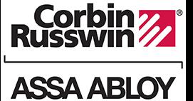 corbin-russwin-c