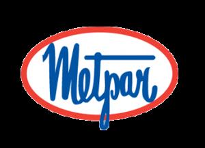 metpar-logo