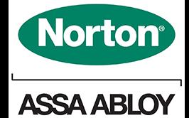 norton-logo