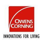 owens-corning_416x416