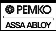 pemko-bw