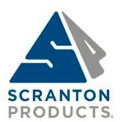 sranton